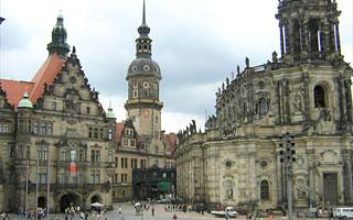 ドイツ イメージ写真   ドイツ ホテル予約|アップルワールド
