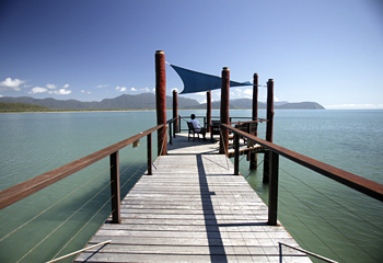 Bloomfield Lodge Beautifully Remote (Cape Tribulation, Australia)
