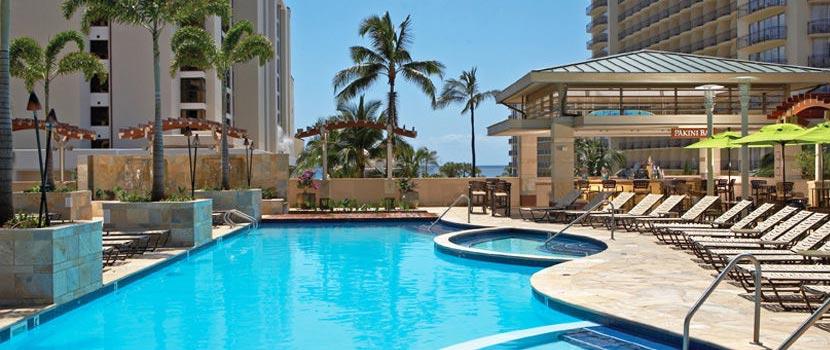 【トリップアドバイザー】海外ホテル・国内ホテル最安値料金検索・予約