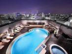 台北喜来登大飯店(シェラトン 台北 ホテル)