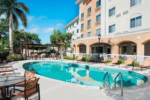 フォートマイヤーズ - Fort Myers, FloridaForgot Password